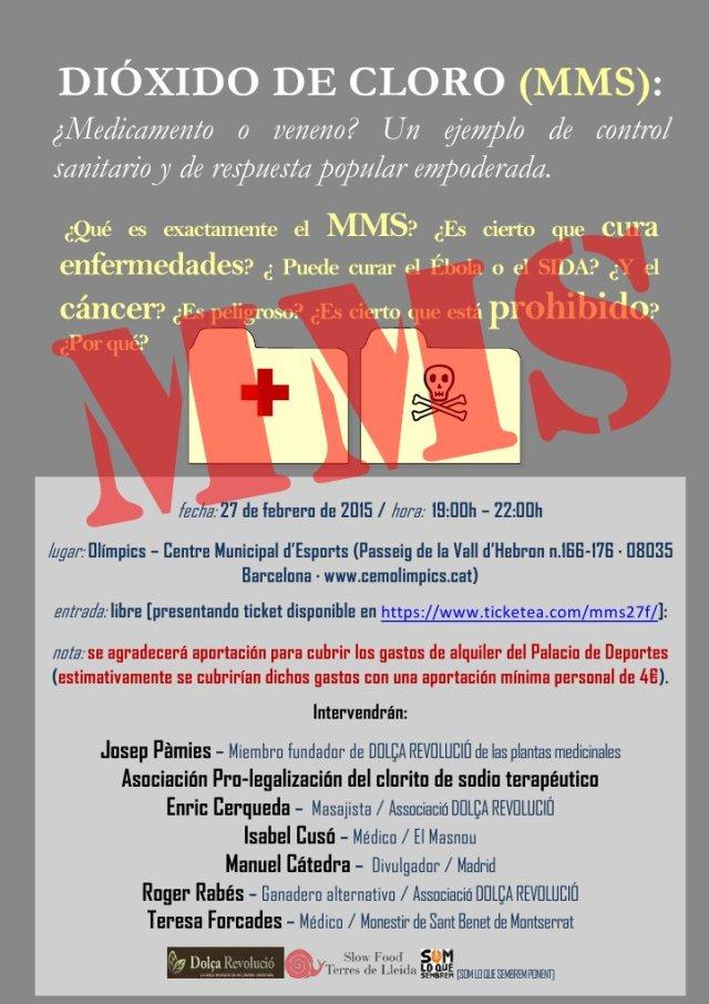 MMS - Cartell 27-02-15