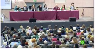 """Evento en Barcelona el 27/3/15 """"Dióxodo de cloro (MMS) ¿Medicamento o veneno?"""""""
