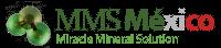 MMS México