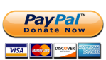 paypal-donate-now