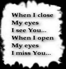 wen-i-close